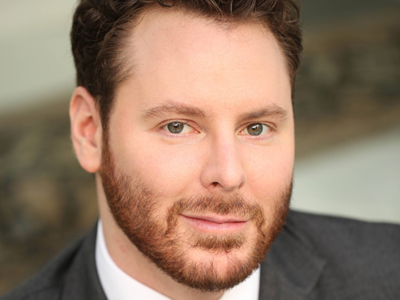 Sean Parker Foundation