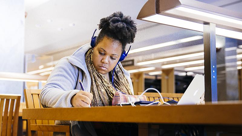 Online Courses | Global Health Sciences