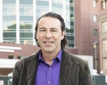 Dr. Dean Schillinger